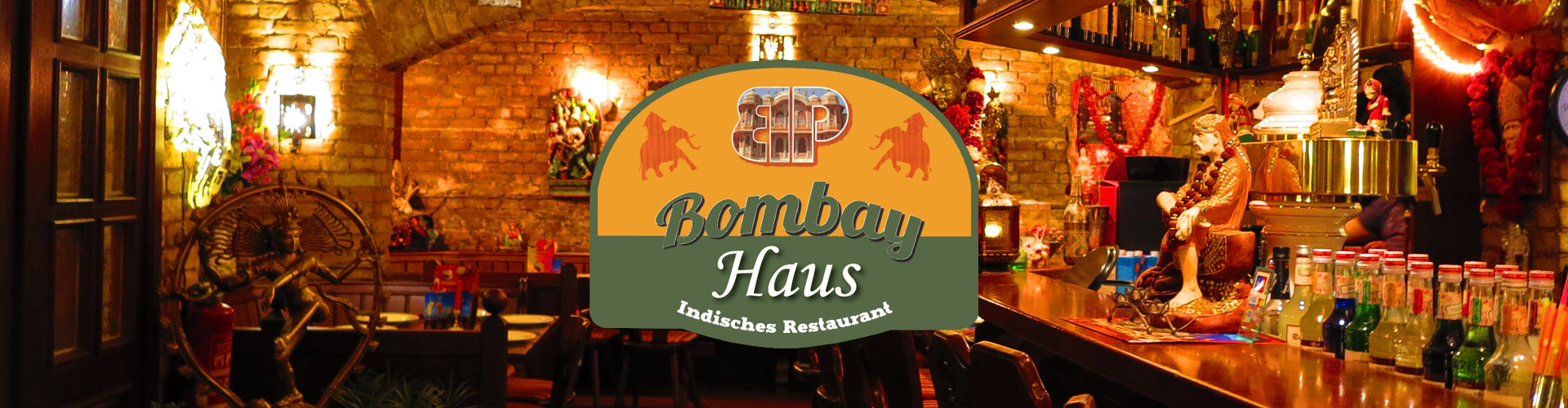 bombay haus rostock indisches spezialit ten restaurant. Black Bedroom Furniture Sets. Home Design Ideas